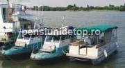 Pensiunea Delta Dunarii, pensiune 7