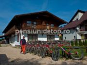 Pensiunea Casa Tolstoi , pensiune 11